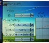 Нажмите на изображение для увеличения Название: Pitch curve.jpg Просмотров: 40 Размер:31.3 Кб ID:828164