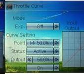 Нажмите на изображение для увеличения Название: Throttle curve.jpg Просмотров: 20 Размер:30.4 Кб ID:828165