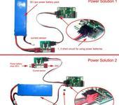 Нажмите на изображение для увеличения Название: a5147721-10-Power Solution s.jpg Просмотров: 107 Размер:78.5 Кб ID:829186
