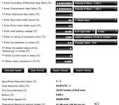 Нажмите на изображение для увеличения Название: Снимок экрана 2013-08-12 в 12.06.05.JPG Просмотров: 48 Размер:109.5 Кб ID:829267