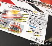 Нажмите на изображение для увеличения Название: a-kyosho-hurricane-900-ve-boat-4.jpg Просмотров: 20 Размер:68.5 Кб ID:830159