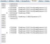 Нажмите на изображение для увеличения Название: heli-120-fb.JPG Просмотров: 27 Размер:46.6 Кб ID:830381