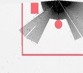 Нажмите на изображение для увеличения Название: SonarTest.gif Просмотров: 11 Размер:14.3 Кб ID:831018