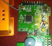 Нажмите на изображение для увеличения Название: OrangeTX-SmartResetBug.jpg Просмотров: 33 Размер:135.0 Кб ID:831193