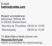 Нажмите на изображение для увеличения Название: Robbe service.png Просмотров: 41 Размер:37.7 Кб ID:831957