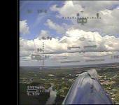 Нажмите на изображение для увеличения Название: до облака_.jpg Просмотров: 201 Размер:43.7 Кб ID:832943