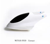 Нажмите на изображение для увеличения Название: Canopy.jpg Просмотров: 9 Размер:41.2 Кб ID:368676