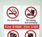Нажмите на изображение для увеличения Название: Singapore_MRT_Fines_by_Steve_Bennet.jpg Просмотров: 11 Размер:52.6 Кб ID:833564