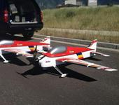 Нажмите на изображение для увеличения Название: jesky_planes_training.jpg Просмотров: 173 Размер:75.1 Кб ID:833765
