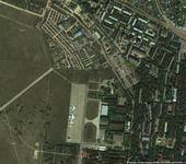 Нажмите на изображение для увеличения Название: Схема проезда на аэродром в Монино.jpg Просмотров: 72 Размер:127.0 Кб ID:833852