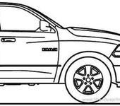 Нажмите на изображение для увеличения Название: dodge-ram-1500-2010.jpg Просмотров: 36 Размер:35.5 Кб ID:837120
