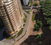 Нажмите на изображение для увеличения Название: Площадка.jpg Просмотров: 40 Размер:76.6 Кб ID:837636