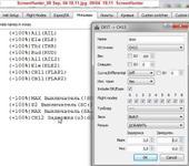 Нажмите на изображение для увеличения Название: ScreenHunter_08 Sep. 04 18.11.jpg Просмотров: 115 Размер:95.1 Кб ID:837644