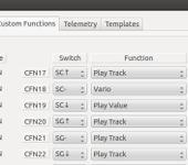 Нажмите на изображение для увеличения Название: PlayTrack.png Просмотров: 52 Размер:50.1 Кб ID:837837