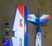 Нажмите на изображение для увеличения Название: самолет.jpg Просмотров: 30 Размер:15.2 Кб ID:841066
