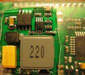 Нажмите на изображение для увеличения Название: YEP60A 2.jpg Просмотров: 60 Размер:68.5 Кб ID:1025613