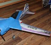Нажмите на изображение для увеличения Название: yak-54.jpg Просмотров: 13 Размер:62.2 Кб ID:842457