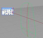 Нажмите на изображение для увеличения Название: ScreenShot005.jpg Просмотров: 10 Размер:99.8 Кб ID:842893