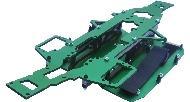 Название: E-Revo-Chassis.jpg Просмотров: 488  Размер: 18.3 Кб