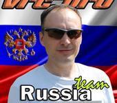 Нажмите на изображение для увеличения Название: Олег_.jpg Просмотров: 8 Размер:40.3 Кб ID:845217