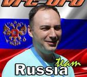 Нажмите на изображение для увеличения Название: Олег1_.jpg Просмотров: 4 Размер:41.3 Кб ID:845220