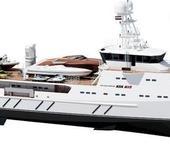 Нажмите на изображение для увеличения Название: sea_axe_67_fast_yachtsupport_amels.jpg Просмотров: 74 Размер:92.0 Кб ID:845863