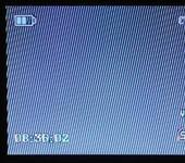 Нажмите на изображение для увеличения Название: MinimOSD_1.jpg Просмотров: 35 Размер:80.3 Кб ID:846128