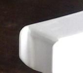 Нажмите на изображение для увеличения Название: 2013-09-03 12.40.04.jpg Просмотров: 20 Размер:14.2 Кб ID:847046