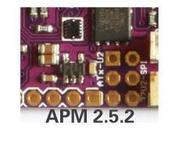 Нажмите на изображение для увеличения Название: APM 2.5.2.jpg Просмотров: 81 Размер:37.4 Кб ID:847087