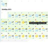 Нажмите на изображение для увеличения Название: погода.png Просмотров: 45 Размер:53.1 Кб ID:847549
