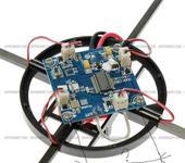Нажмите на изображение для увеличения Название: WL-V929-GREEN-WL-Toys-V929-Beetle-4CH-2-4Ghz-4-Axis-RTF-QuadCopter-Mini-04.jpg Просмотров: 14 Размер:141.4 Кб ID:848096