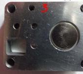 Нажмите на изображение для увеличения Название: DSC00317-11.jpg Просмотров: 13 Размер:28.6 Кб ID:849858