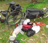 Нажмите на изображение для увеличения Название: Велосипед.jpg Просмотров: 137 Размер:85.7 Кб ID:850794