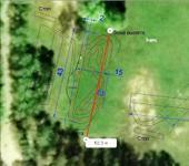Нажмите на изображение для увеличения Название: План трассы 3.jpg Просмотров: 21 Размер:56.8 Кб ID:851252