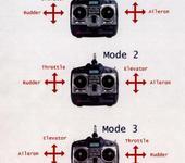 Нажмите на изображение для увеличения Название: helicoptere-rc-mode1-ou-mode2.jpg Просмотров: 40 Размер:89.1 Кб ID:1310339
