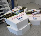 Нажмите на изображение для увеличения Название: 2013_0202-practice-day2-SA-boxes.JPG Просмотров: 130 Размер:89.6 Кб ID:854299
