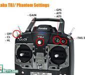 Нажмите на изображение для увеличения Название: phantom_t8j_settings.jpg Просмотров: 50 Размер:68.4 Кб ID:854591