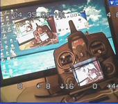 Нажмите на изображение для увеличения Название: videoPC.JPG Просмотров: 83 Размер:45.6 Кб ID:856502