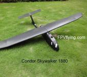 Нажмите на изображение для увеличения Название: condor_skywalker_platform_1__55454.jpg Просмотров: 20 Размер:73.8 Кб ID:857724