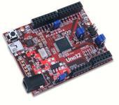 Нажмите на изображение для увеличения Название: chipKIT-Uno32-obl-500.jpg Просмотров: 46 Размер:83.3 Кб ID:858461
