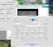 Нажмите на изображение для увеличения Название: ESC.jpg Просмотров: 20 Размер:46.3 Кб ID:858478
