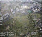 Нажмите на изображение для увеличения Название: vlcsnap-2013-10-28-15h27m56s44.jpg Просмотров: 40 Размер:72.2 Кб ID:858648