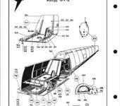 Нажмите на изображение для увеличения Название: Bf_109_E_Parts_manual_14.jpg Просмотров: 57 Размер:74.8 Кб ID:858965