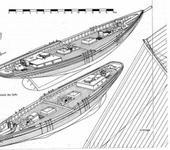 Нажмите на изображение для увеличения Название: BWL-plan-1-1-sm.jpg Просмотров: 142 Размер:107.6 Кб ID:859207