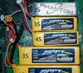 Нажмите на изображение для увеличения Название: батареи.jpg Просмотров: 24 Размер:109.1 Кб ID:861021