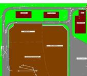 Нажмите на изображение для увеличения Название: plan pgs.jpg Просмотров: 172 Размер:51.6 Кб ID:861256