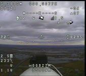 Нажмите на изображение для увеличения Название: vlcsnap-2013-11-04-16h21m44s97.jpg Просмотров: 21 Размер:49.7 Кб ID:861377