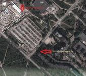 Нажмите на изображение для увеличения Название: карта падения.jpg Просмотров: 42 Размер:69.6 Кб ID:863492