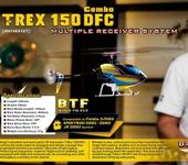 Нажмите на изображение для увеличения Название: t rex 150.jpg Просмотров: 37 Размер:65.9 Кб ID:863865