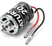 Нажмите на изображение для увеличения Название: saturn_motor_HPI_1136_l.jpg Просмотров: 16 Размер:34.2 Кб ID:864463